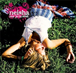 Neisha - MIDNIGHT