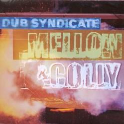 Dub syndicate - Jah rasta