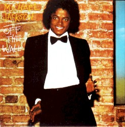 Michael Jackson - Rock with You (Single Version)