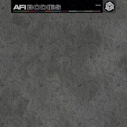 Bodies by AFI